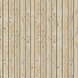 7419 Деревянные настилы 210х148мм - 2шт. - фото 13403