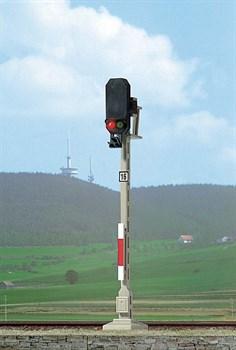 5821 Светофор Блок-сигнал - фото 13412