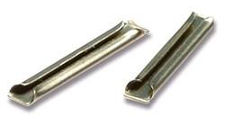 SL-110 Соединители рельс для кодов 75 и 83 (24шт.) - фото 13446