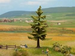 21829 Ель деревья 12см - фото 13458