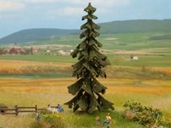 21922 Ель деревья 14,5см - фото 13459