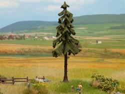 21924 Сосна 14,5см деревья  - фото 13460
