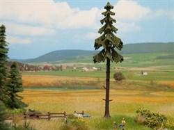 21927 Сосна 18,5см деревья - фото 13461