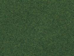 07086 Трава 12мм зеленая 40г - фото 13469