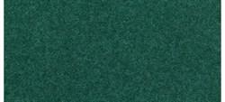 07085 Трава 12мм дикий лес 40г - фото 13470
