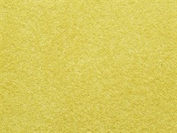 07088 Трава 12мм золотистая 40г - фото 13471