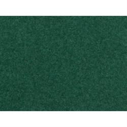 08321 Трава 2,5мм темно-зеленая 20г - фото 13528