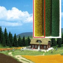 7292 Кукурузное поле в рулоне высокое 6мм  39х26,5см - фото 13531