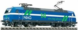 432301 Электровоз BR 481, NIAG, ep.V - фото 3610