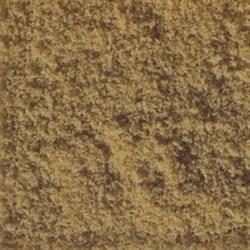 07225 Флок коричневый 20г - фото 3887
