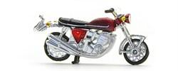 16440 Mотоцикл Honda CB 750 - фото 4058
