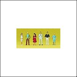 88516 Пешеходы - фото 4196
