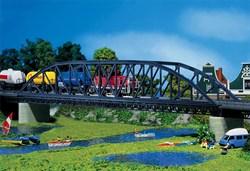 120482 Мост 56,4см - фото 4372