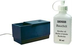 180690 Дымогенератор+масло 50мл (набор) - фото 4402