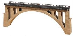 120533 Каменный мост - фото 4494