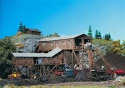 130470 Старая угольная шахта - фото 4625