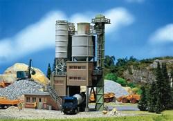 130474 Цементный завод - фото 4628