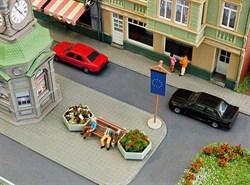 180537 Набор тротуарной плитки - фото 4698