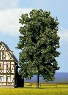 21800 Каштан деревья 19см - фото 4799