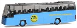 61613 Автобус  VOLVO B12-600 *Steiermarkische* (A) - фото 4824