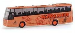 61623 Автобус  VOLVO B12-600 *Kircher* (D) - фото 4827