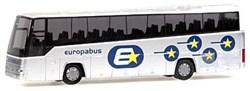 61628 Автобус  VOLVO B12-600 *Europabus* (A) - фото 4830