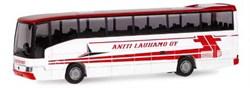 62067 Автобус МВ O 404 RHD *Antii L.Oy*(SF) - фото 4838