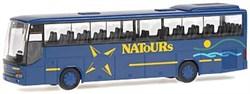 62325 Автобус  SETRA S 315 GT-HD *Natours* (D) - фото 4841
