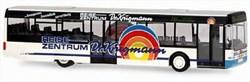 62722 Автобус  NEOPLAN *Dr.Krugmann * (D) - фото 4843