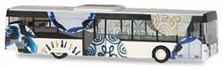 62729 Автобус  NEOPLAN *S & H * (A) - фото 4844