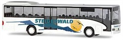 63230 Автобус МВ  *Steigerwald* (D) - фото 4847