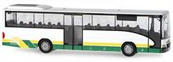 63231 Автобус МВ  *Regiobus* (D) - фото 4848