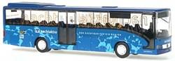 63237 Автобус МВ  *nachtaktiv* (D) - фото 4849