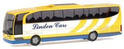 63844 Автобус МВ  *Linden Cars* (B) - фото 4852