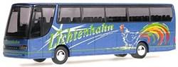 64003 Автобус  SETRA S 315 HDH *Lichtenhahn* (D) - фото 4855