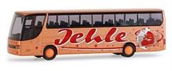 64130 Aвтобус  SETRA S 315 HDH *J-R* (D) - фото 4858