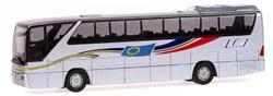 64912 Автобус МВ  *Les Cars* (F) - фото 4863