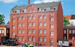 11424 Промышленное здание - фото 4956