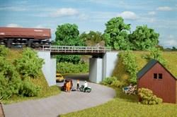11428 Небольшой мост - фото 4957