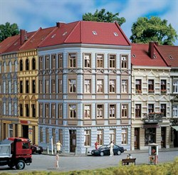 11391 Угловой дом Schmidtstrasse 11 - фото 4992