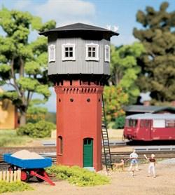 11412 Водонапорная башня - фото 4997