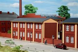 11423 Производственное здание - фото 5000