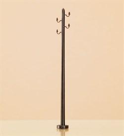 42634 Столбы высота 82мм (10шт.) (H0/TT) - фото 5044