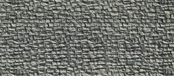 58250 Cтена из бутового камня - фото 5101