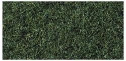 50200 Трава 2,5мм болото 100г   - фото 5163