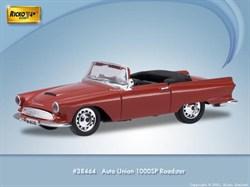 38864 Auto Union 1000 SP roadster - фото 5183