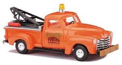 48216 Chevrolet Pick-up »Stockton« - фото 5207