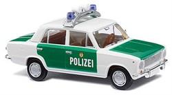 50104 Lada Polizei - фото 5219