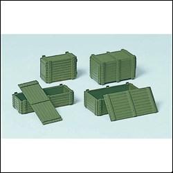 18350 Оружейные ящики - фото 5241