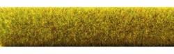 7214 Кукурузное поле в рулоне высокое 6мм  50х40см - фото 5288